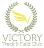 Victory Track and Field Club